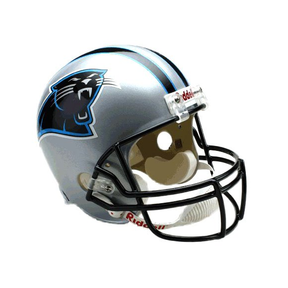 Amazon.com: NFL - Fan Shop: Sports & Outdoors