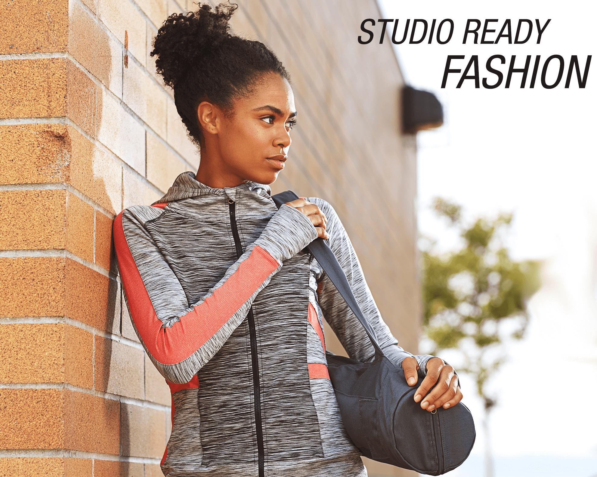 Yoga Mats Blocks Straps Bags Clothing Amazon Com