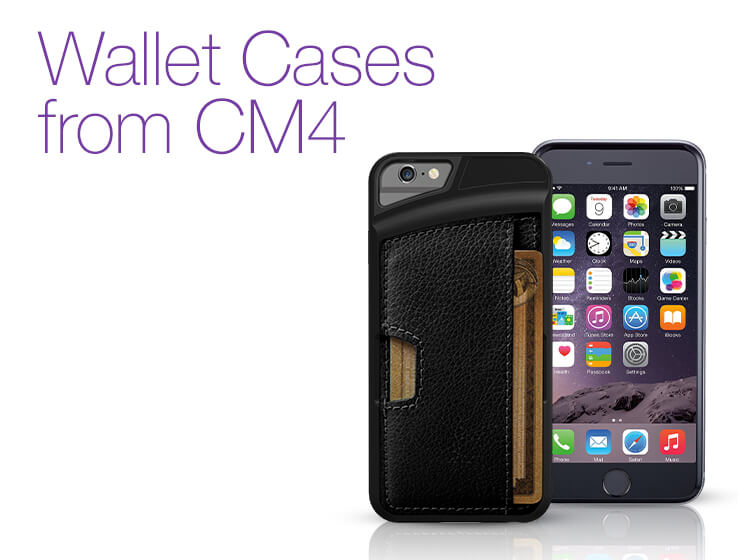iPhone 6s and 6s Plus Cases and Accessories: Amazon.com