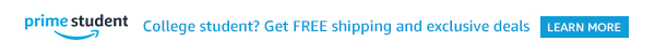 Free%20Two-Day%20Shipping%20for%20College%20Students%20with%20Amazon%20Student
