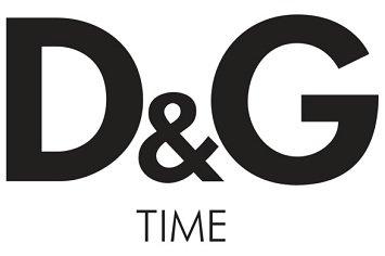 Коктейль в стиле D&G. В самом большом в мире бутике D&G, который...