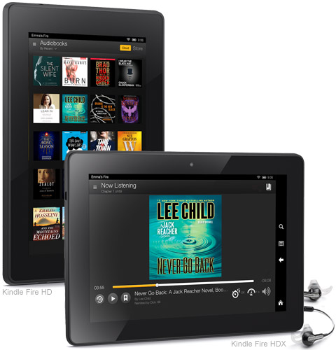Amazon Kindle Fire HDX 89 Tablet 64GB Black Black Price in Pakistan