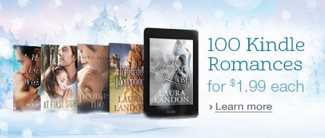 amazon best sellers contemporary romance
