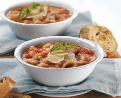 Delicious Soup!