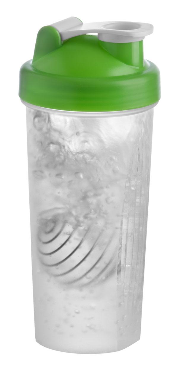 Amazon.com: BlenderBottle Classic Shaker Bottle, 28-ounce