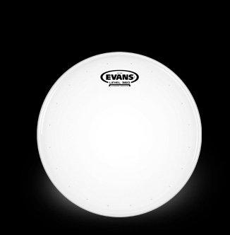 evans genera hd dry drum head 14 inch musical instruments. Black Bedroom Furniture Sets. Home Design Ideas