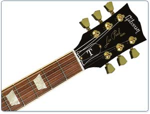 gibson les paul signature t gold series wine red musical instruments. Black Bedroom Furniture Sets. Home Design Ideas