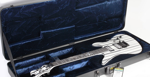 Amazon Com Schecter Synyster Gates Standard Electric