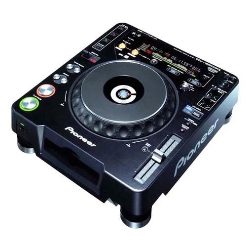 AMAZON BITRATE MP3