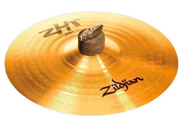 zildjian zht 10 inch splash cymbal musical instruments. Black Bedroom Furniture Sets. Home Design Ideas