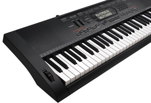 casio ctk 3000 61 key digital keyboard musical instruments. Black Bedroom Furniture Sets. Home Design Ideas