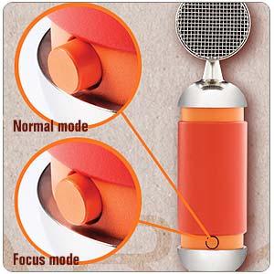 Amazon Com Blue Microphones Spark Condenser Microphone