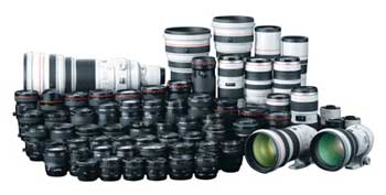 Canon EOS Rebel T2i highlights