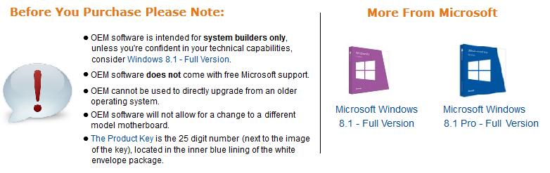 Amazon Com Microsoft Windows Home Server 2011 Oem 64 border=