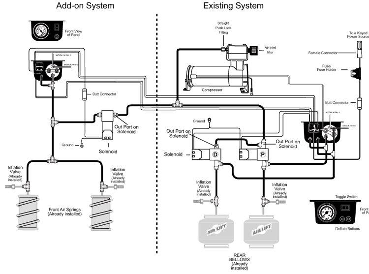 honda vf750c parts diagram imageresizertool com 2001 honda passport fuse box diagram 1999 honda passport fuse box diagram