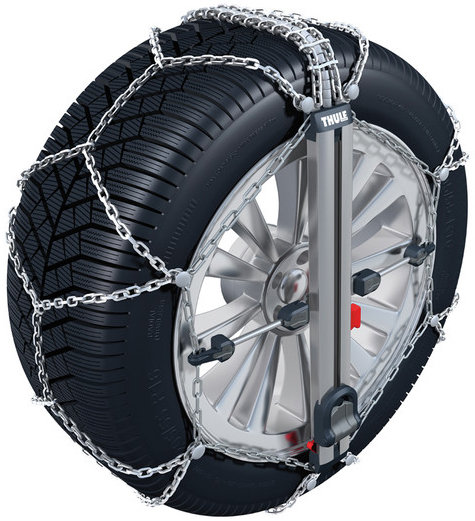 Snow Chains Deals On 1001 Blocks