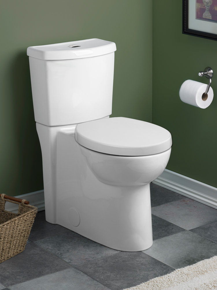 Toilets Deals On 1001 Blocks