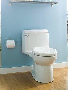 Modern Toilet Bowls Toilet Decorations