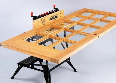 Black Amp Decker Wm425 Workmate 425 550 Pound Capacity