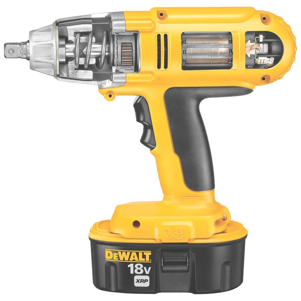 dewalt tools - photo #21