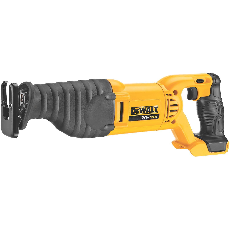dewalt tools - photo #18
