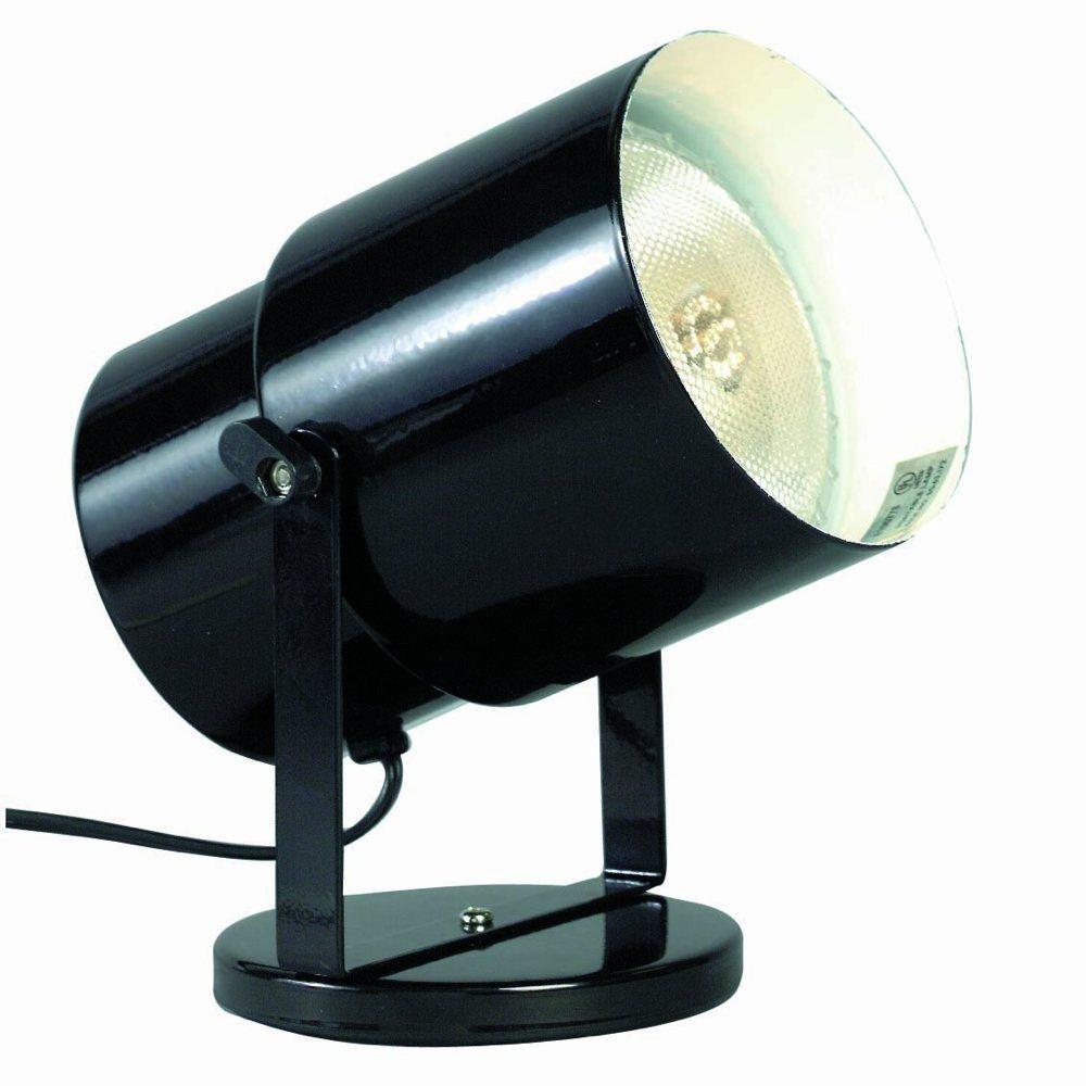 Amazon Lights: Amazon.com: Satco Products SF77/394 Multi-Purpose Portable