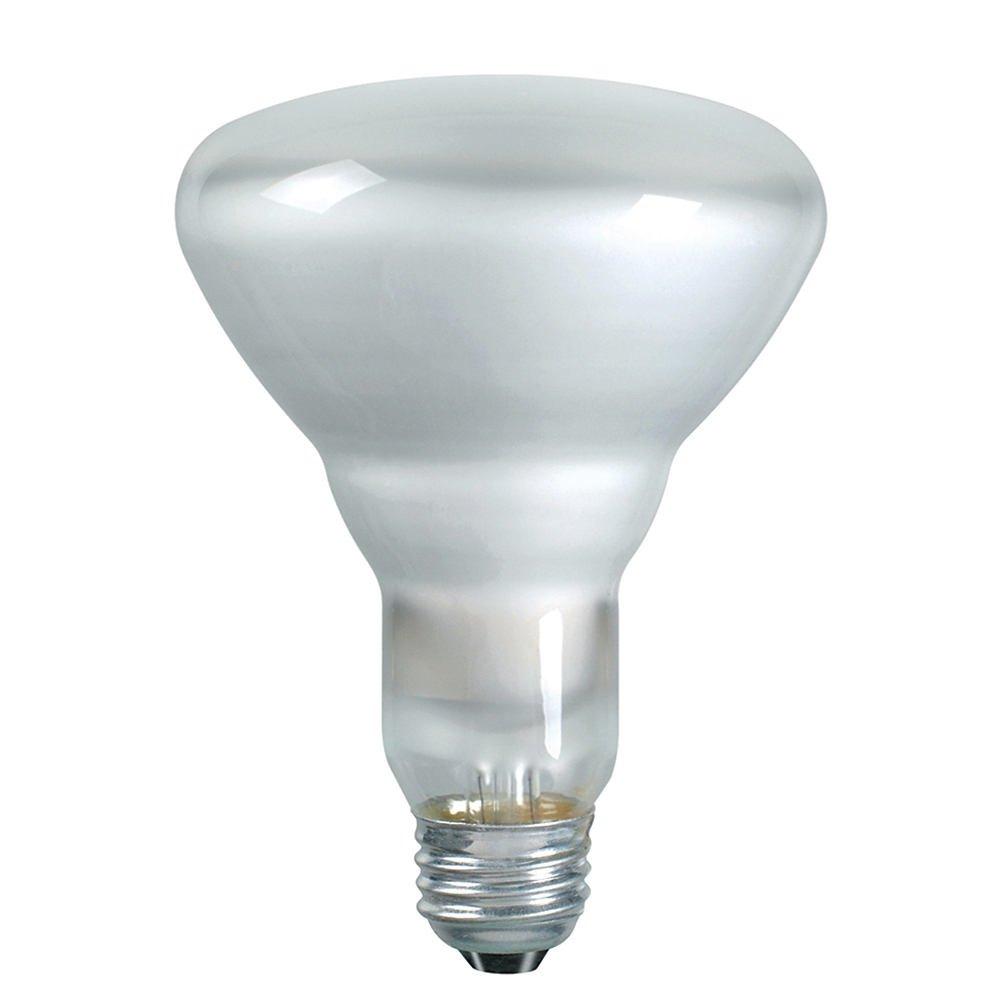 Best Led Light Bulbs Kitchen