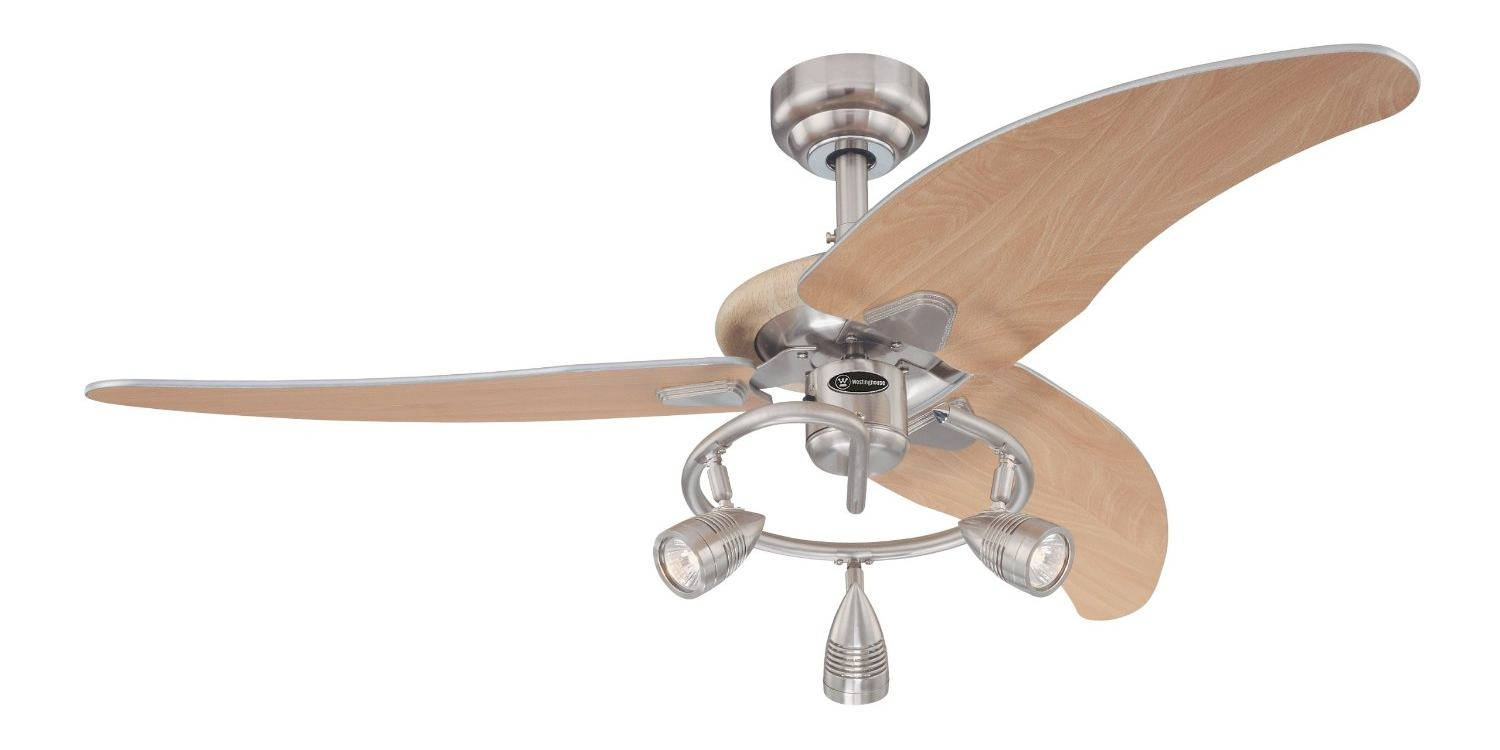 Westinghouse Replacement Ceiling Fan Blades Replacement Oak Ceiling Fan With Light Ceiling Light Fixtures With Drum Shade White