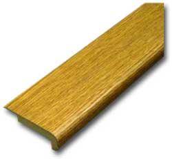 Installing Floor Molding Pergo 36386 Simplesolutions 4