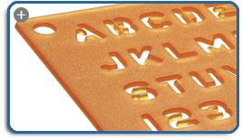 engraving letter templates dremel 290 01 0 2 amp 7 200 stroke per minute engraver