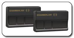 Chamberlain Wd822kd Whisper Drive 1 2 Hp Belt Drive Garage