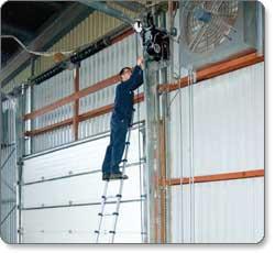 Xtend Amp Climb 785p Aluminum Telescoping Ladder Type I