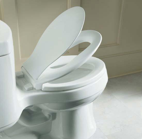 Sale 10 95 For Kohler 1133070 Toilet Seat Bumper