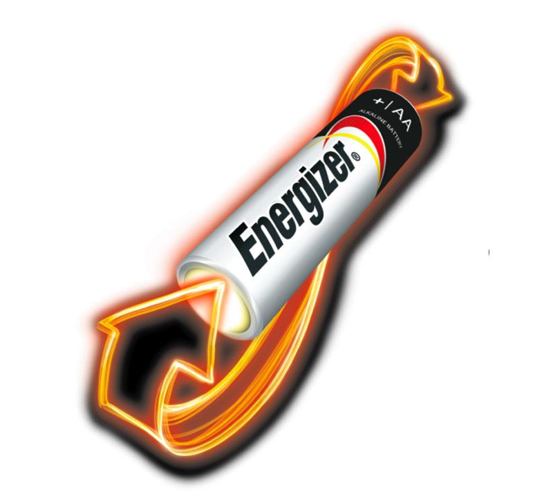 Amazon Com Energizer Max Alkaline Aaa Batteries 34 Count