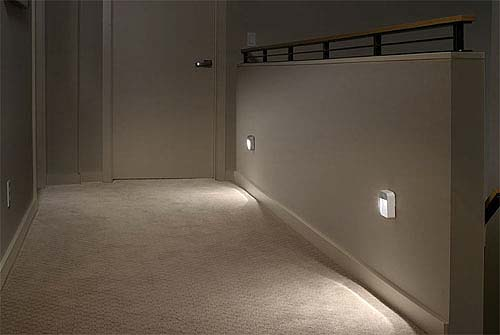 Amazon Com Mr Beams Mb723 Battery Powered Motion Sensing