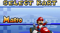 Mario Kart DS - Comment and Review