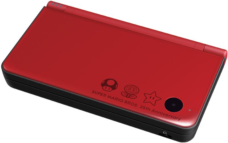 Black 3DS vs Blue 3DS - Page 10 - NeoGAF