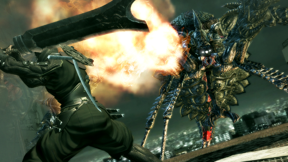 Download ninja blade pc save game listlost.