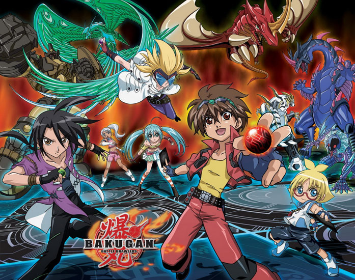 Bakugan abis omega coloring pages | 550x697