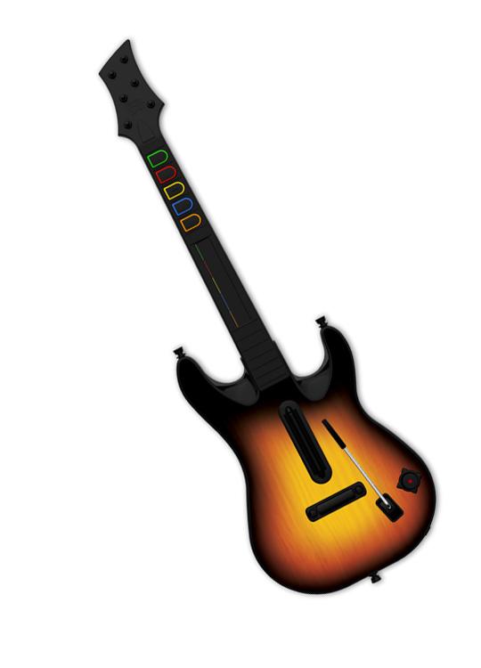 Band Hero Guitar Hero Faqhelp Activision Community