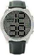 Кстати, по ссылке ниже вы сможете купить рассмотренные выше часы по...