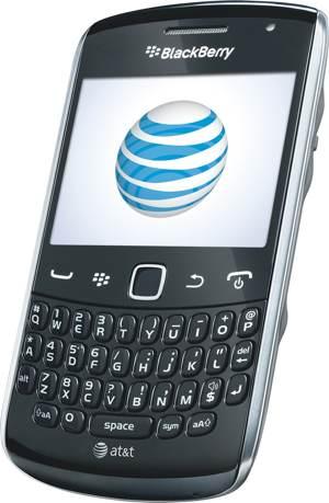 Blackberry 9360 deals mtn : Funny friend coupon ideas