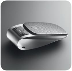 Bt3030 jabra bt3030 bluetooth® headset user manual users manual gn.