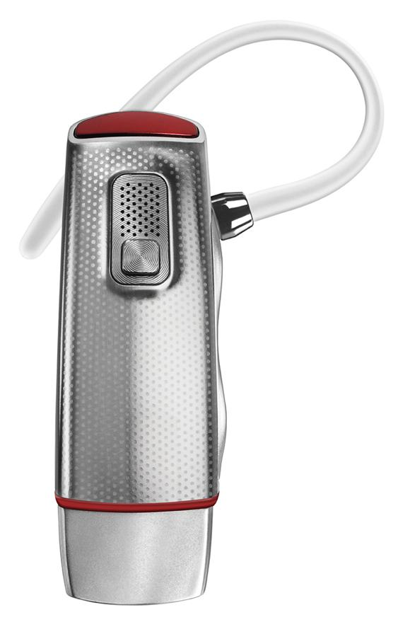 Amazon.com: Motorola ELITE FLIP Bluetooth Headset - Retail ...