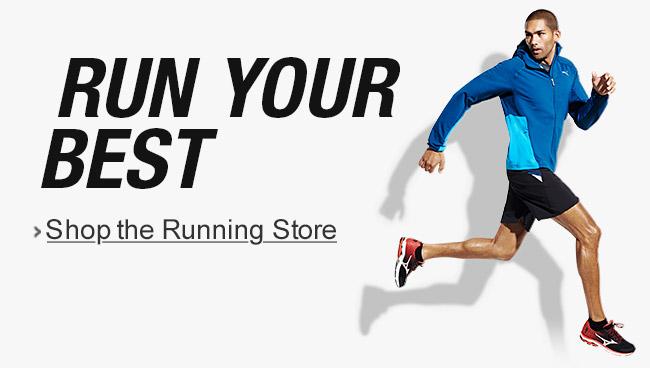 Amazon.co.uk: Shoes & Bags