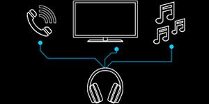 Logitech G933 Artemis Spectrum Wireless 7 1 Surround Pro Gaming Headset  Black 981 000599 981 0