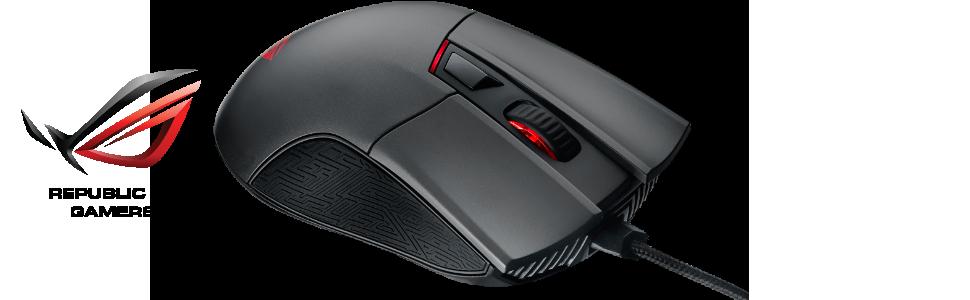Asus Rog P501 1a Gladius Gaming Mou End 1 26 2017 12 15 Pm