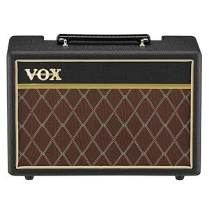 vox pathfinder 10 10w guitar combo with 1 x 6 5 bulldog speaker musical instruments. Black Bedroom Furniture Sets. Home Design Ideas