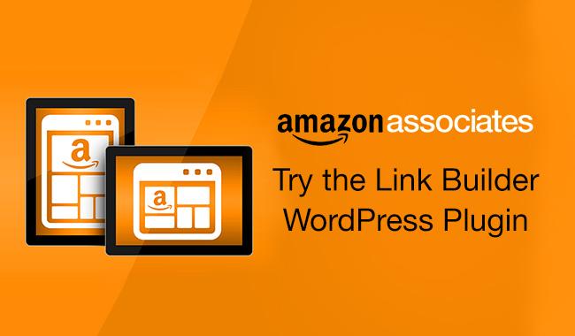 Amazon com Associates Central - Resource Center - How To Use