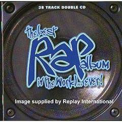 Musique : Rap & R&B [Archives] Page 2 ASM